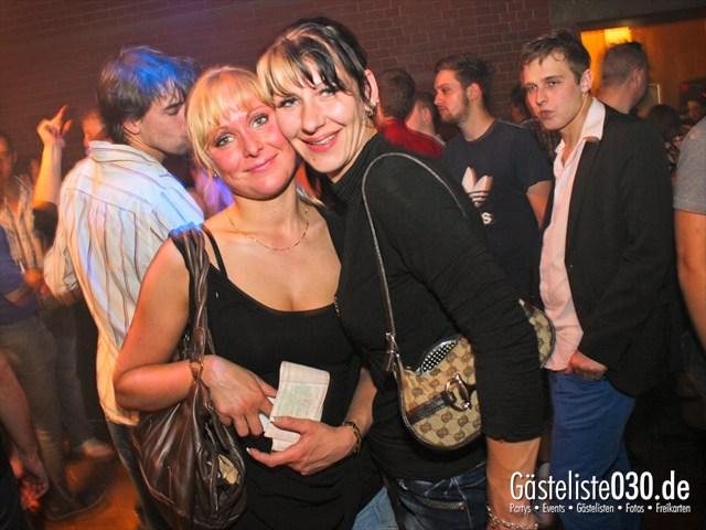 https://www.gaesteliste030.de/Partyfoto #66 Soda Berlin vom 08.06.2012