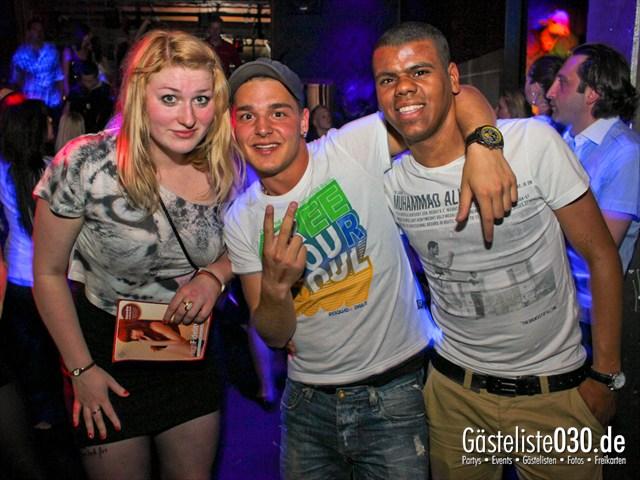 https://www.gaesteliste030.de/Partyfoto #53 Soda Berlin vom 08.06.2012