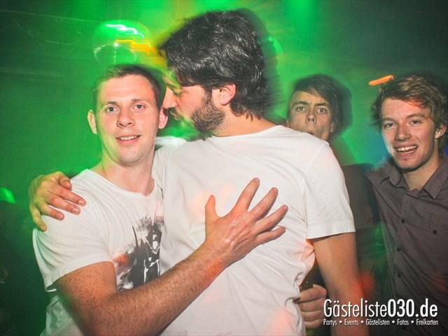https://www.gaesteliste030.de/Partyfoto #25 Soda Berlin vom 08.06.2012