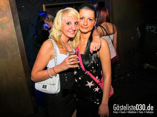 https://www.gaesteliste030.de/Partyfoto #14 Soda Berlin vom 08.06.2012