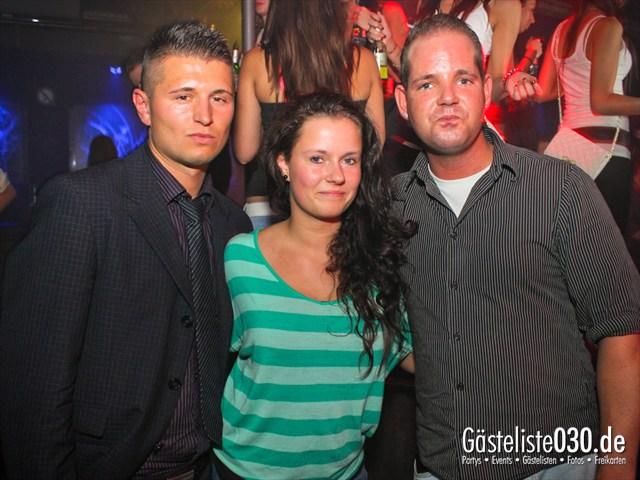 https://www.gaesteliste030.de/Partyfoto #33 Soda Berlin vom 08.06.2012