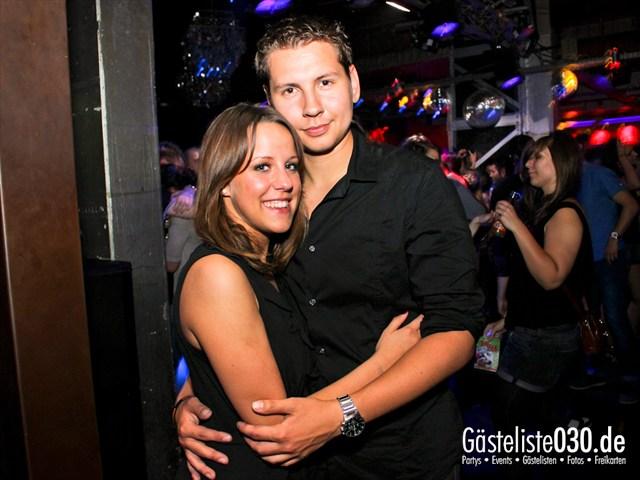 https://www.gaesteliste030.de/Partyfoto #39 Soda Berlin vom 08.06.2012