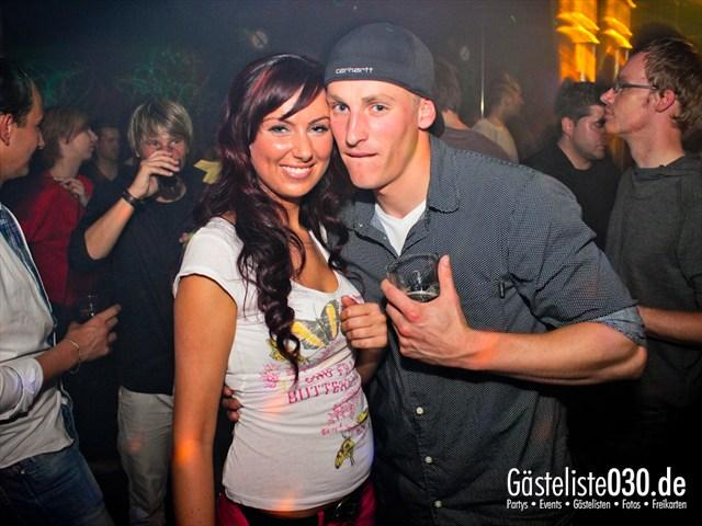 https://www.gaesteliste030.de/Partyfoto #27 Soda Berlin vom 08.06.2012