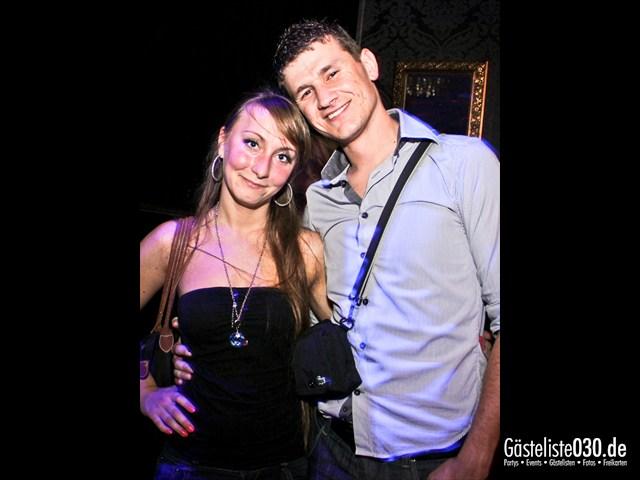 https://www.gaesteliste030.de/Partyfoto #45 Soda Berlin vom 08.06.2012