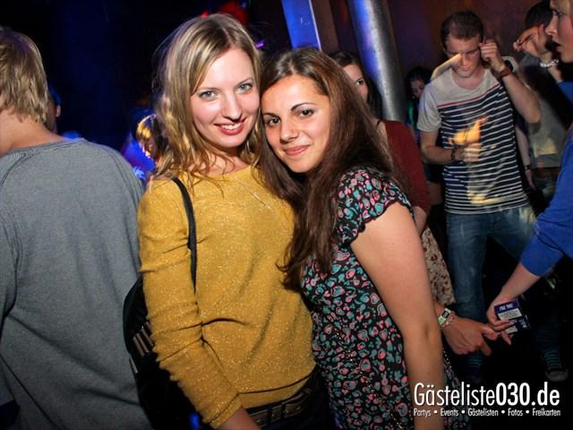 https://www.gaesteliste030.de/Partyfoto #49 Soda Berlin vom 08.06.2012
