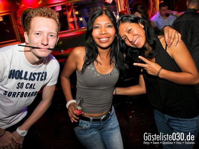 https://www.gaesteliste030.de/Partyfoto #43 Soda Berlin vom 08.06.2012