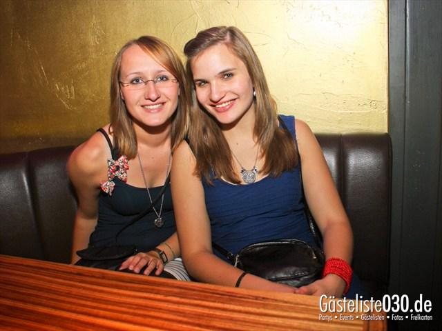 https://www.gaesteliste030.de/Partyfoto #16 Soda Berlin vom 08.06.2012