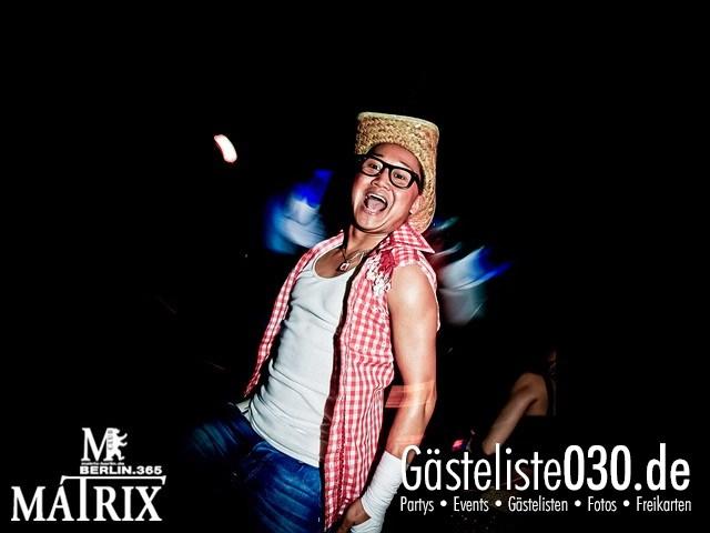 https://www.gaesteliste030.de/Partyfoto #48 Matrix Berlin vom 09.01.2013
