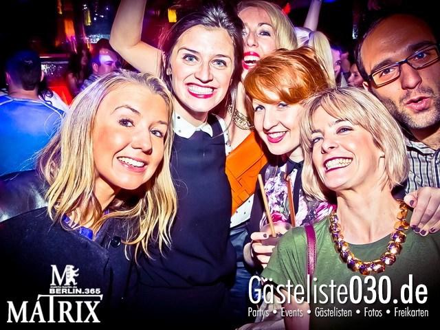 https://www.gaesteliste030.de/Partyfoto #7 Matrix Berlin vom 09.01.2013
