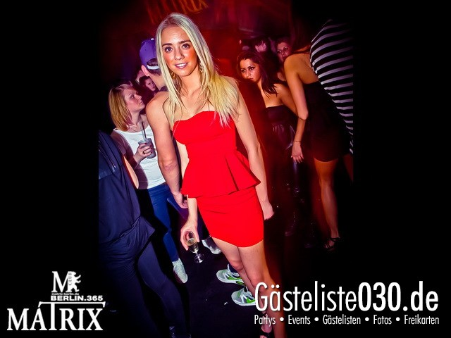 https://www.gaesteliste030.de/Partyfoto #2 Matrix Berlin vom 09.01.2013