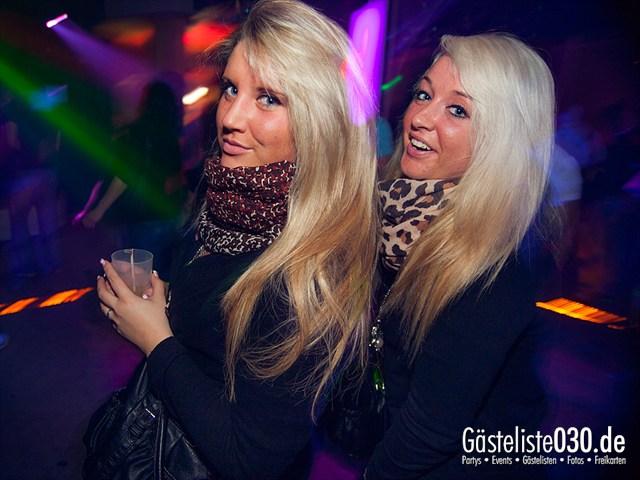 https://www.gaesteliste030.de/Partyfoto #102 Box-Gym Köpenick Berlin vom 21.12.2012