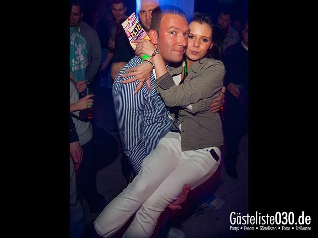 https://www.gaesteliste030.de/Partyfoto #94 Box-Gym Köpenick Berlin vom 21.12.2012