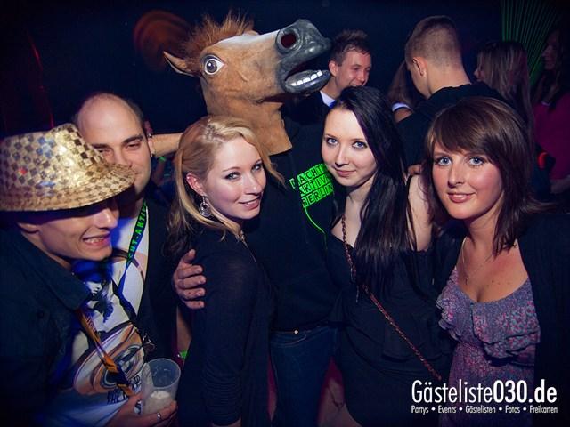 https://www.gaesteliste030.de/Partyfoto #3 Box-Gym Köpenick Berlin vom 21.12.2012