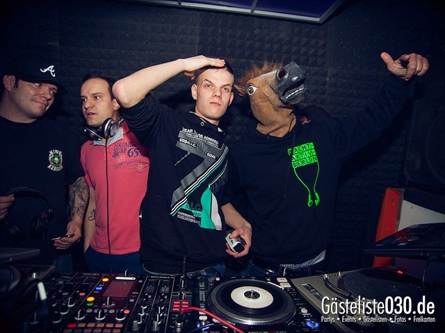 https://www.gaesteliste030.de/Partyfoto #95 Box-Gym Köpenick Berlin vom 21.12.2012