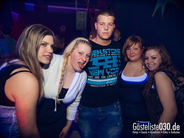 https://www.gaesteliste030.de/Partyfoto #43 Box-Gym Köpenick Berlin vom 21.12.2012