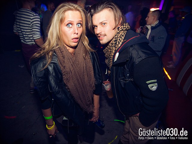 https://www.gaesteliste030.de/Partyfoto #114 Box-Gym Köpenick Berlin vom 21.12.2012
