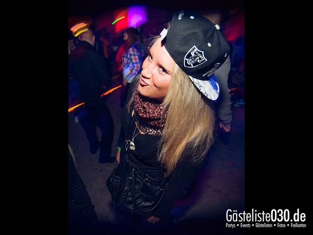 https://www.gaesteliste030.de/Partyfoto #104 Box-Gym Köpenick Berlin vom 21.12.2012