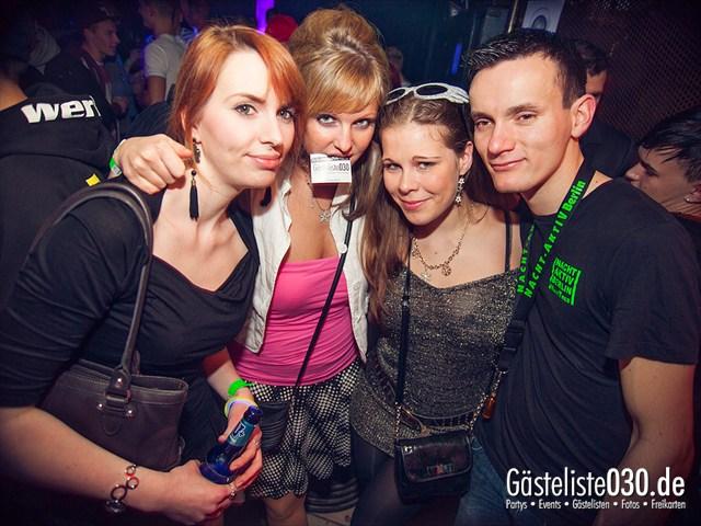 https://www.gaesteliste030.de/Partyfoto #1 Box-Gym Köpenick Berlin vom 21.12.2012