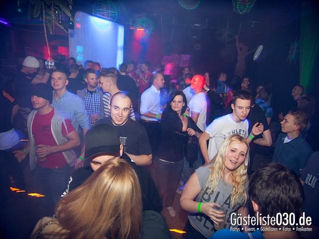 https://www.gaesteliste030.de/Partyfoto #18 Box-Gym Köpenick Berlin vom 21.12.2012
