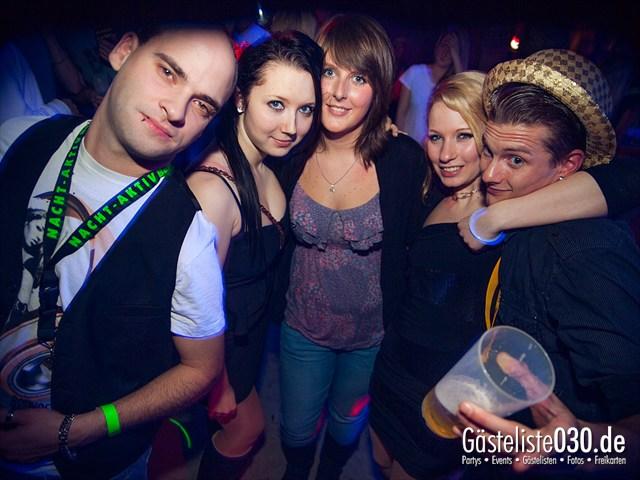 https://www.gaesteliste030.de/Partyfoto #4 Box-Gym Köpenick Berlin vom 21.12.2012