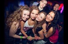 Partyfotos Box-Gym Köpenick 21.12.2012 Nacht-Aktiv-Weihnachtsfeier -Last Christmas..