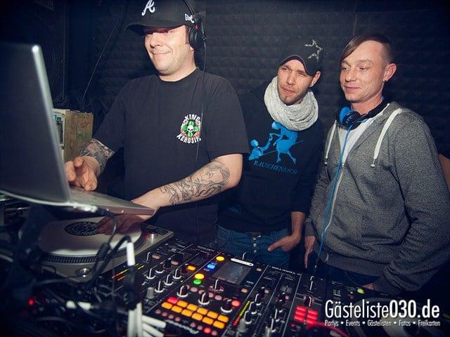https://www.gaesteliste030.de/Partyfoto #74 Box-Gym Köpenick Berlin vom 21.12.2012