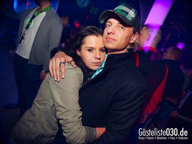 https://www.gaesteliste030.de/Partyfoto #93 Box-Gym Köpenick Berlin vom 21.12.2012