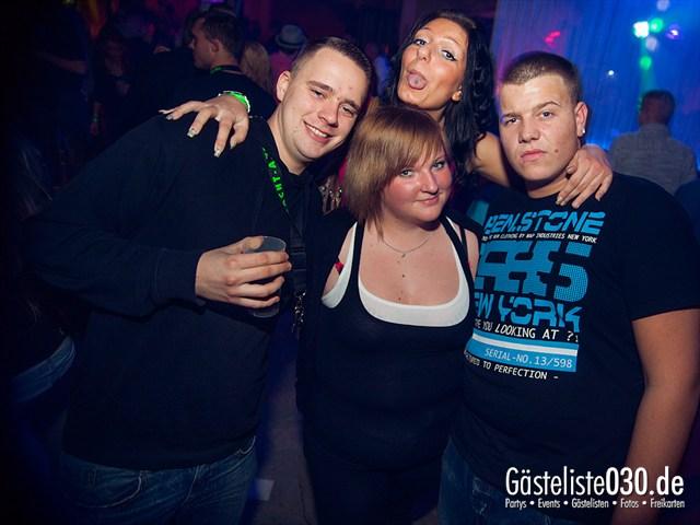 https://www.gaesteliste030.de/Partyfoto #78 Box-Gym Köpenick Berlin vom 21.12.2012