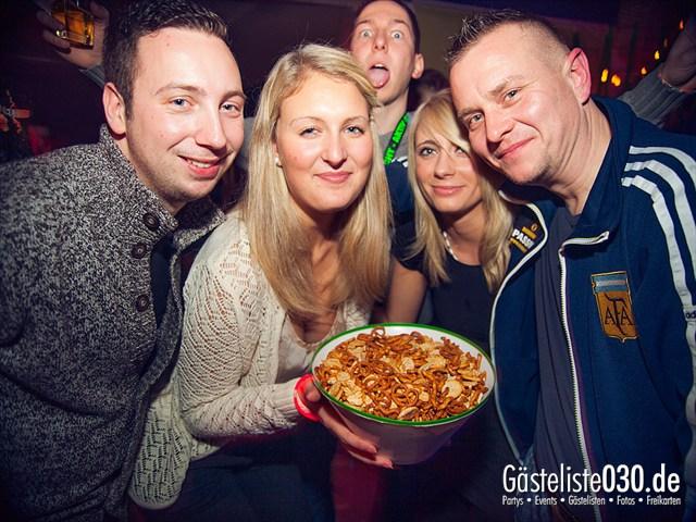 https://www.gaesteliste030.de/Partyfoto #21 Box-Gym Köpenick Berlin vom 21.12.2012