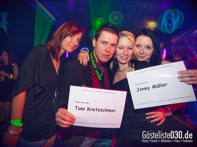 https://www.gaesteliste030.de/Partyfoto #87 Box-Gym Köpenick Berlin vom 21.12.2012