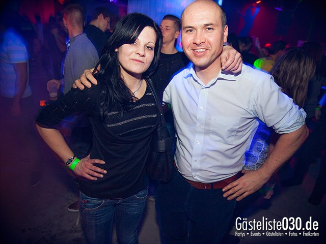 https://www.gaesteliste030.de/Partyfoto #82 Box-Gym Köpenick Berlin vom 21.12.2012