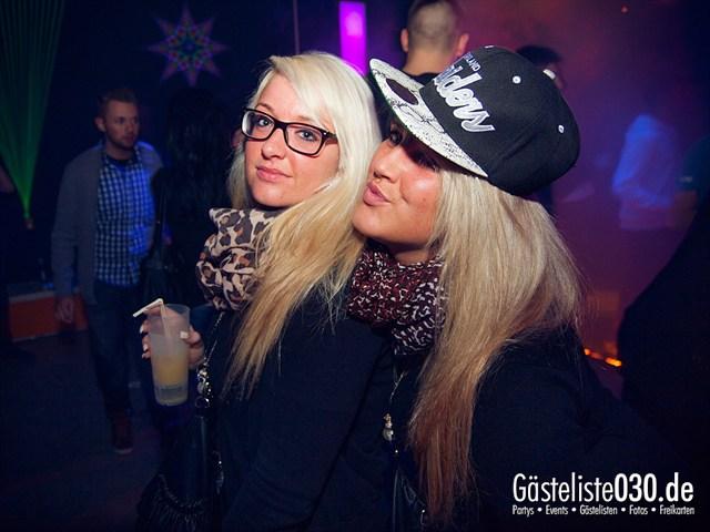 https://www.gaesteliste030.de/Partyfoto #107 Box-Gym Köpenick Berlin vom 21.12.2012