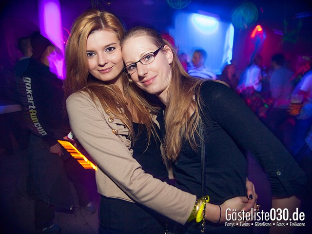 https://www.gaesteliste030.de/Partyfoto #15 Box-Gym Köpenick Berlin vom 21.12.2012