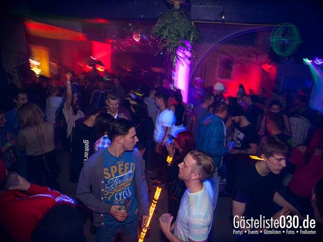 https://www.gaesteliste030.de/Partyfoto #59 Box-Gym Köpenick Berlin vom 21.12.2012