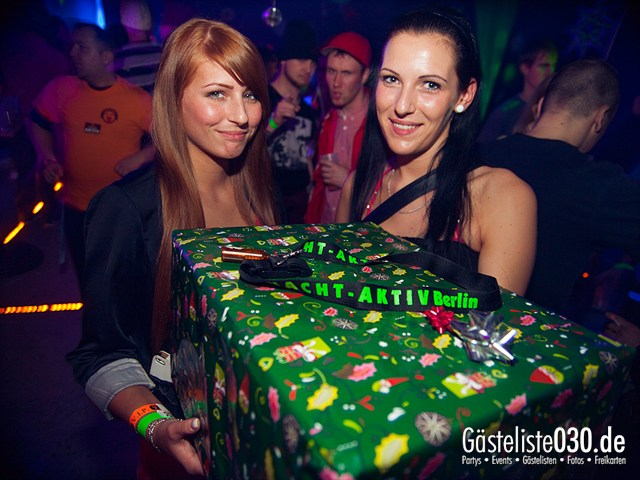 https://www.gaesteliste030.de/Partyfoto #19 Box-Gym Köpenick Berlin vom 21.12.2012
