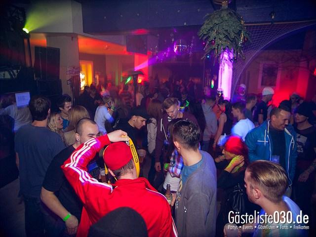 https://www.gaesteliste030.de/Partyfoto #46 Box-Gym Köpenick Berlin vom 21.12.2012