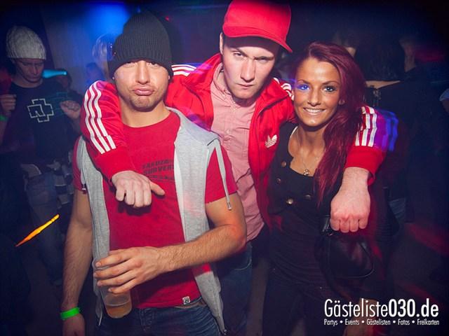 https://www.gaesteliste030.de/Partyfoto #13 Box-Gym Köpenick Berlin vom 21.12.2012