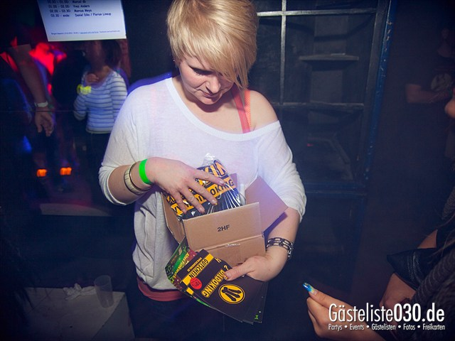 https://www.gaesteliste030.de/Partyfoto #56 Box-Gym Köpenick Berlin vom 21.12.2012