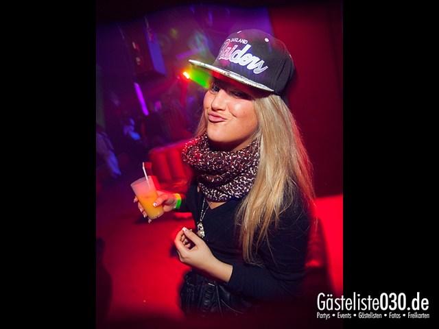 https://www.gaesteliste030.de/Partyfoto #110 Box-Gym Köpenick Berlin vom 21.12.2012