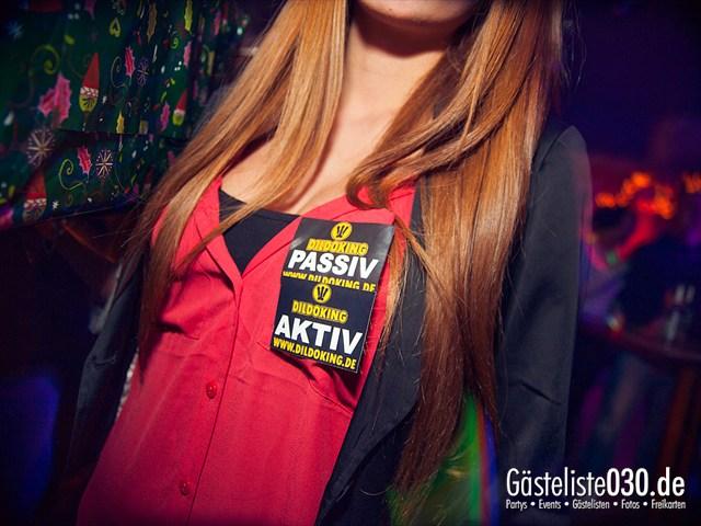 https://www.gaesteliste030.de/Partyfoto #65 Box-Gym Köpenick Berlin vom 21.12.2012