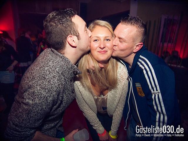 https://www.gaesteliste030.de/Partyfoto #73 Box-Gym Köpenick Berlin vom 21.12.2012