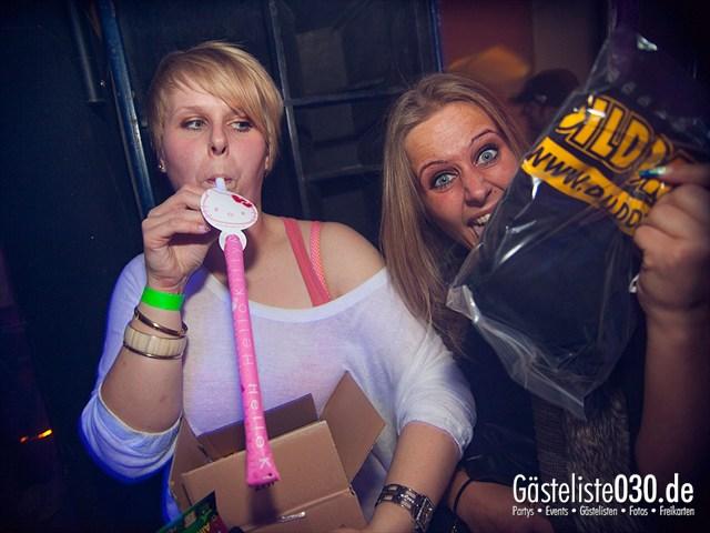 https://www.gaesteliste030.de/Partyfoto #57 Box-Gym Köpenick Berlin vom 21.12.2012
