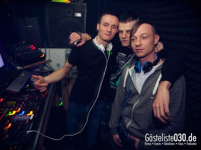 https://www.gaesteliste030.de/Partyfoto #55 Box-Gym Köpenick Berlin vom 21.12.2012