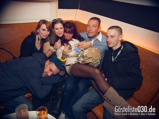 https://www.gaesteliste030.de/Partyfoto #108 Box-Gym Köpenick Berlin vom 21.12.2012