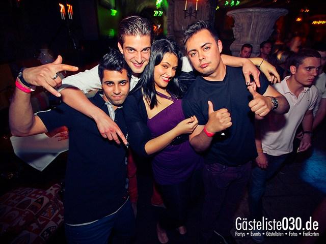 https://www.gaesteliste030.de/Partyfoto #60 Adagio Berlin vom 22.06.2012