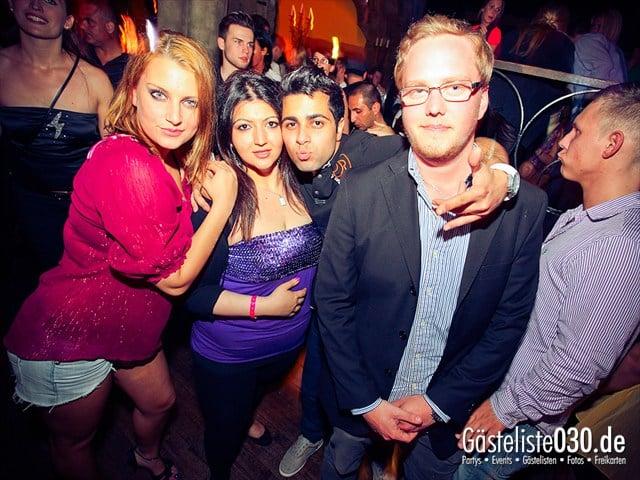 https://www.gaesteliste030.de/Partyfoto #68 Adagio Berlin vom 22.06.2012