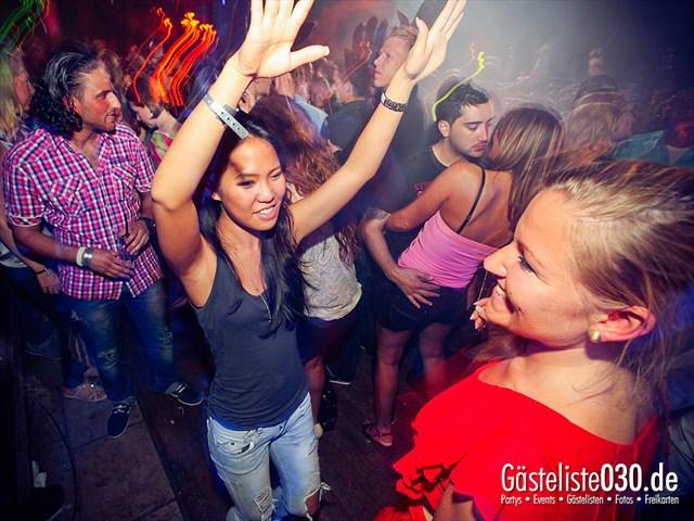 https://www.gaesteliste030.de/Partyfoto #21 Adagio Berlin vom 22.06.2012