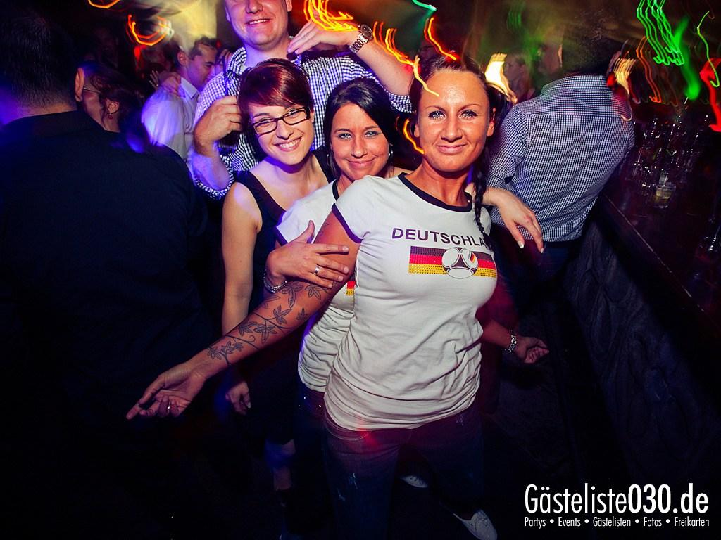 Partyfoto #49 Adagio 22.06.2012 Ladies Night