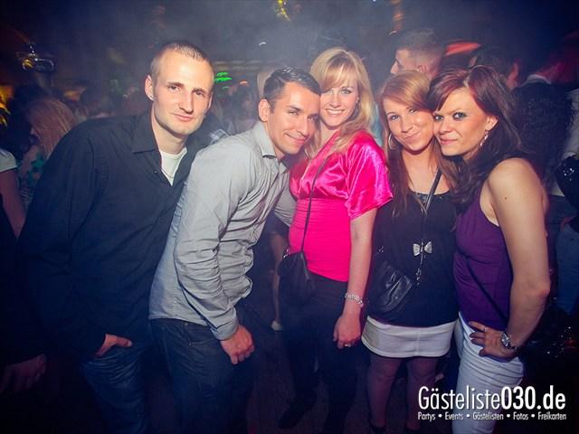 https://www.gaesteliste030.de/Partyfoto #71 Adagio Berlin vom 22.06.2012
