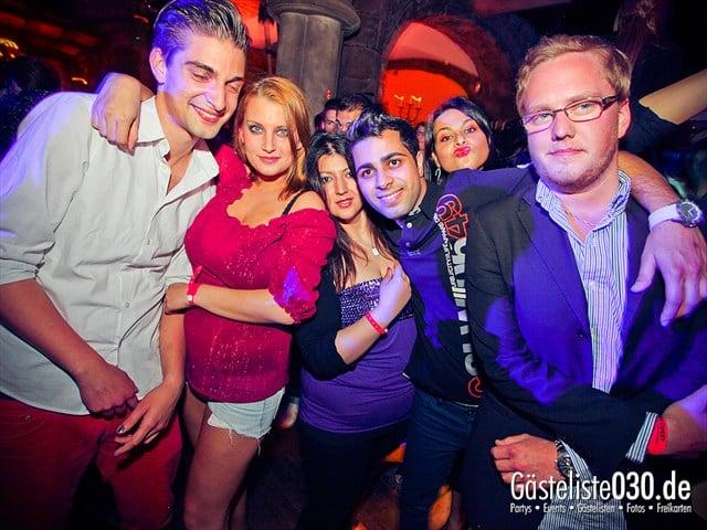 https://www.gaesteliste030.de/Partyfoto #24 Adagio Berlin vom 22.06.2012